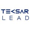 Tecsar Lead
