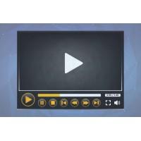 Видеорегистраторы (DVR)