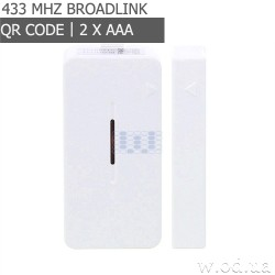 Датчик открытия Broadlink Door Sensor